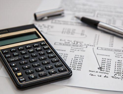 3 рекомендации, позволяющие упростить процесс трансформации финансовой отчетности согласно МСФО