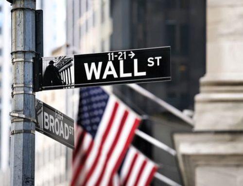 Шаблон звіту про фінансовий стан (баланс) компанії