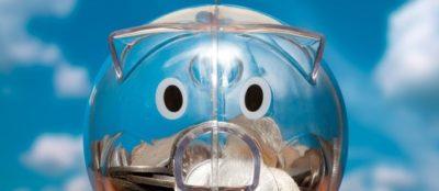 FincorPlus: Finansoviy controling testirovamie vyruchki