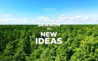 New-season-for-new-ideas
