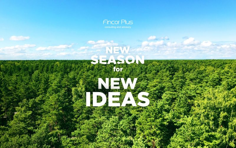 New-season-for-new-ideas
