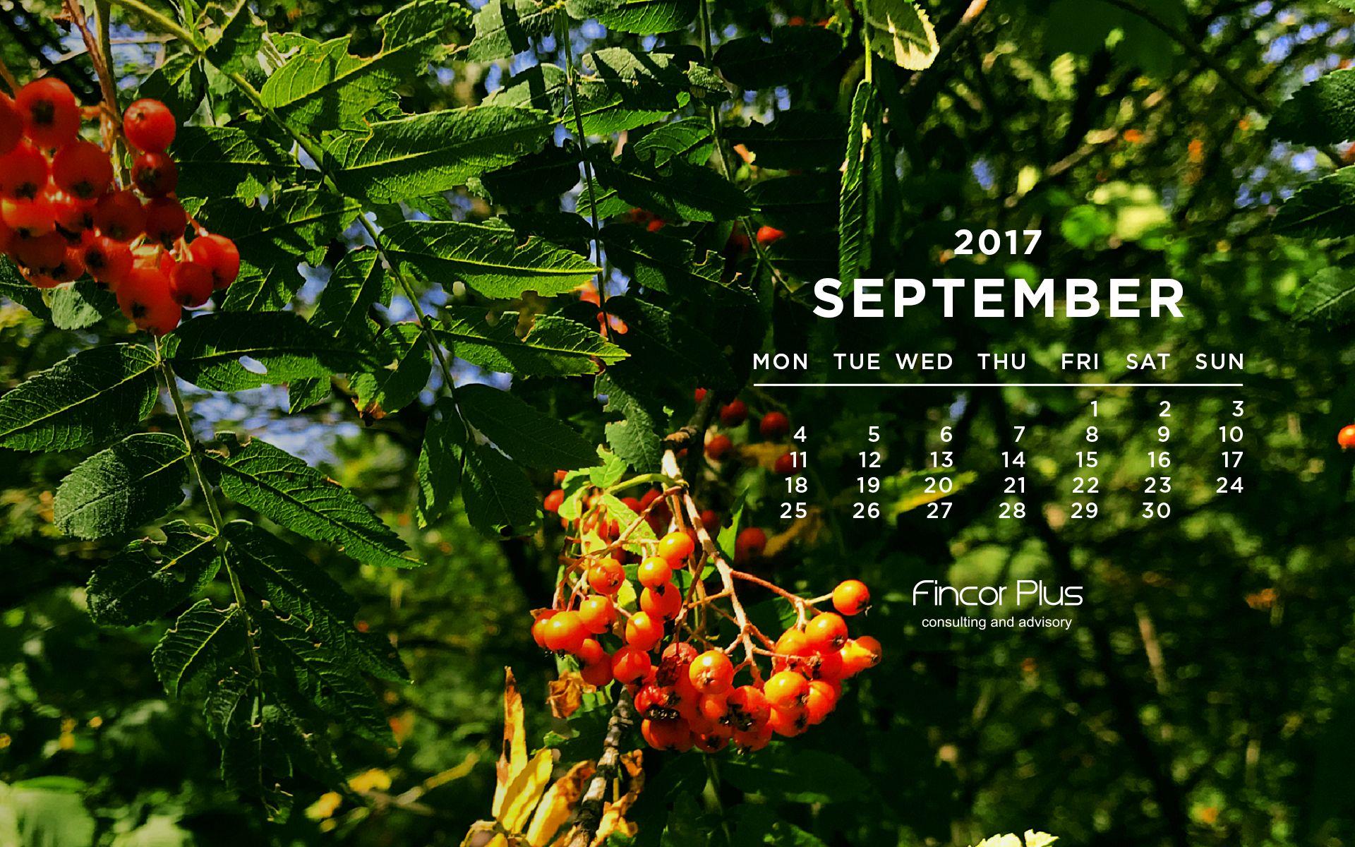 September2017-Calendar
