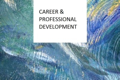 Career-professional-development