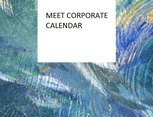 Заставка на робочий стіл та календар на жовтень 2017